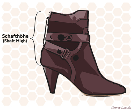 schafthöhe-ankle-bootie-allovershoes