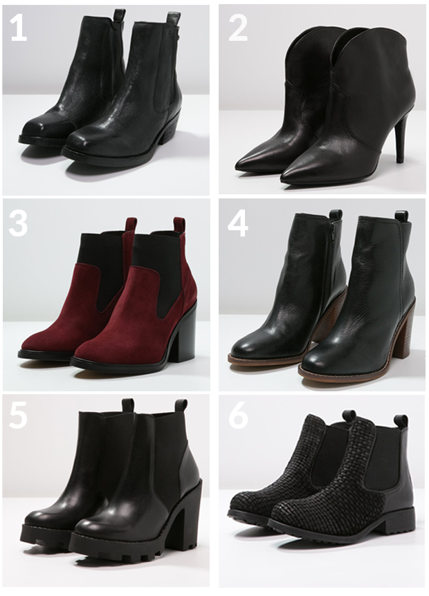 ankle-boots-allovershoes
