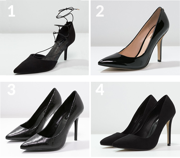 basic-pumps-schuhblog-allovershoes