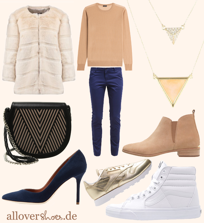 schuhe-nude-blau-outfit