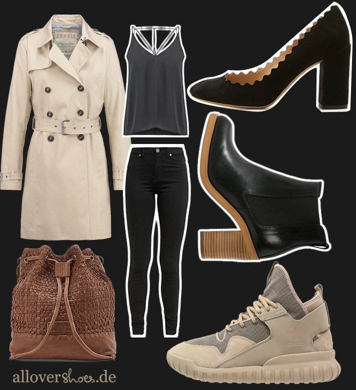 schuhe-nude-schwarz-outfit