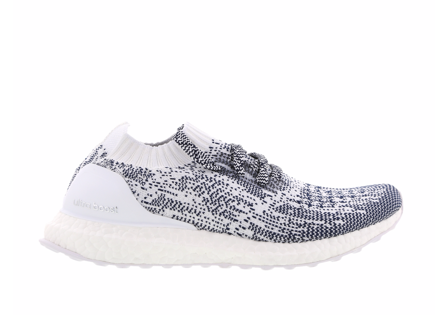 adidas Ultra Boost Uncaged Damen Schuhe