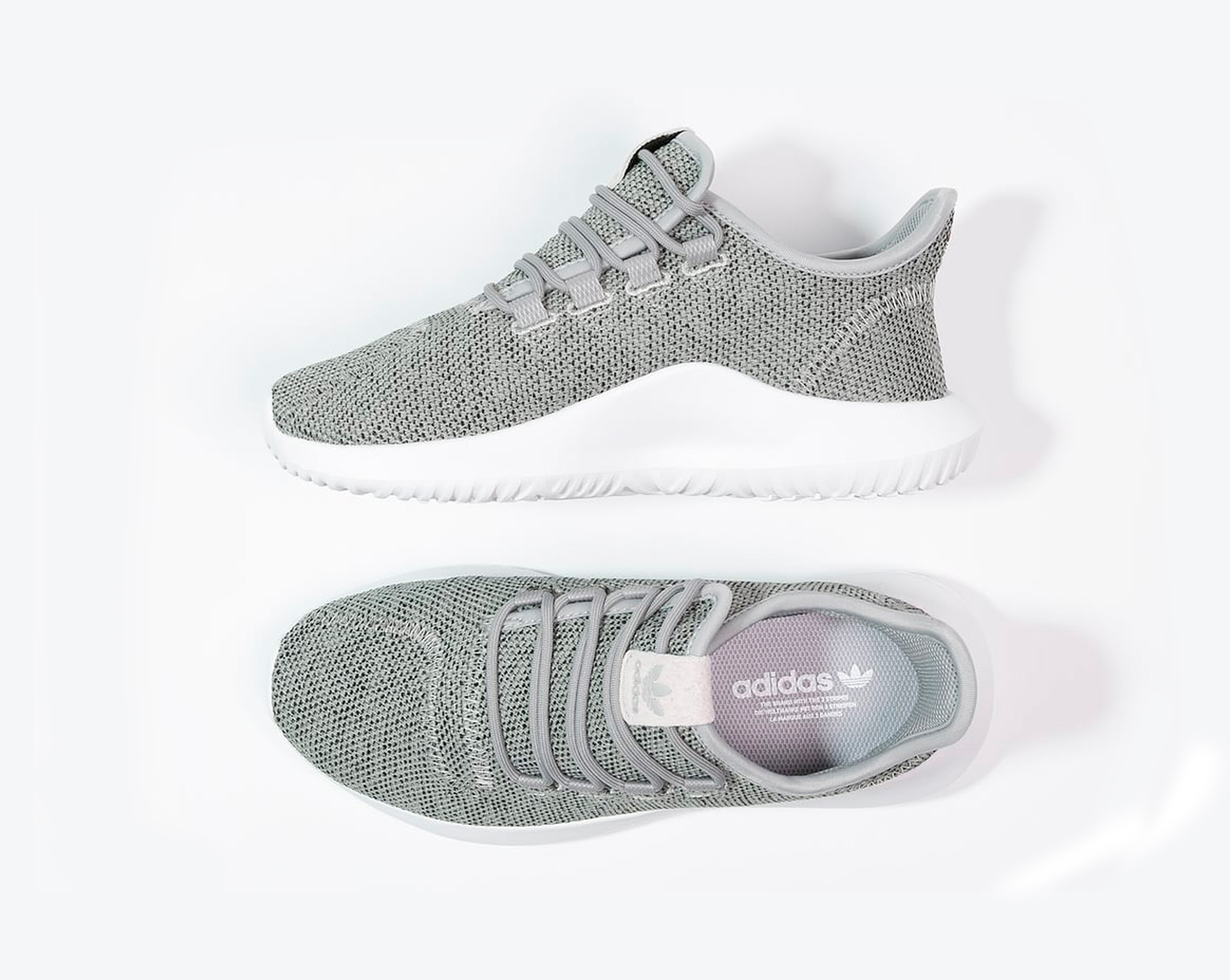Damen Sneaker adidas Tubular Shadow
